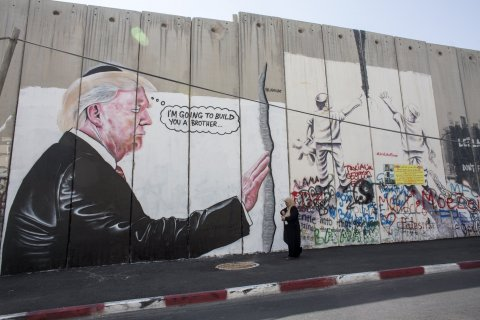 09_08_Palestinians_06