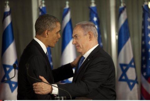09_08_Palestinians_08