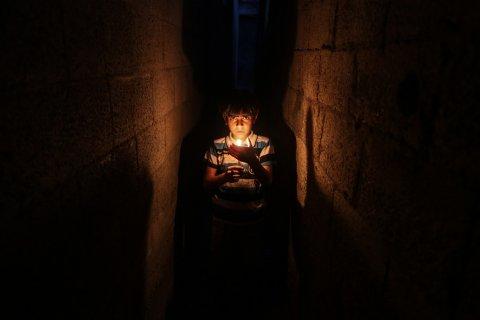 09_08_Palestinians_10