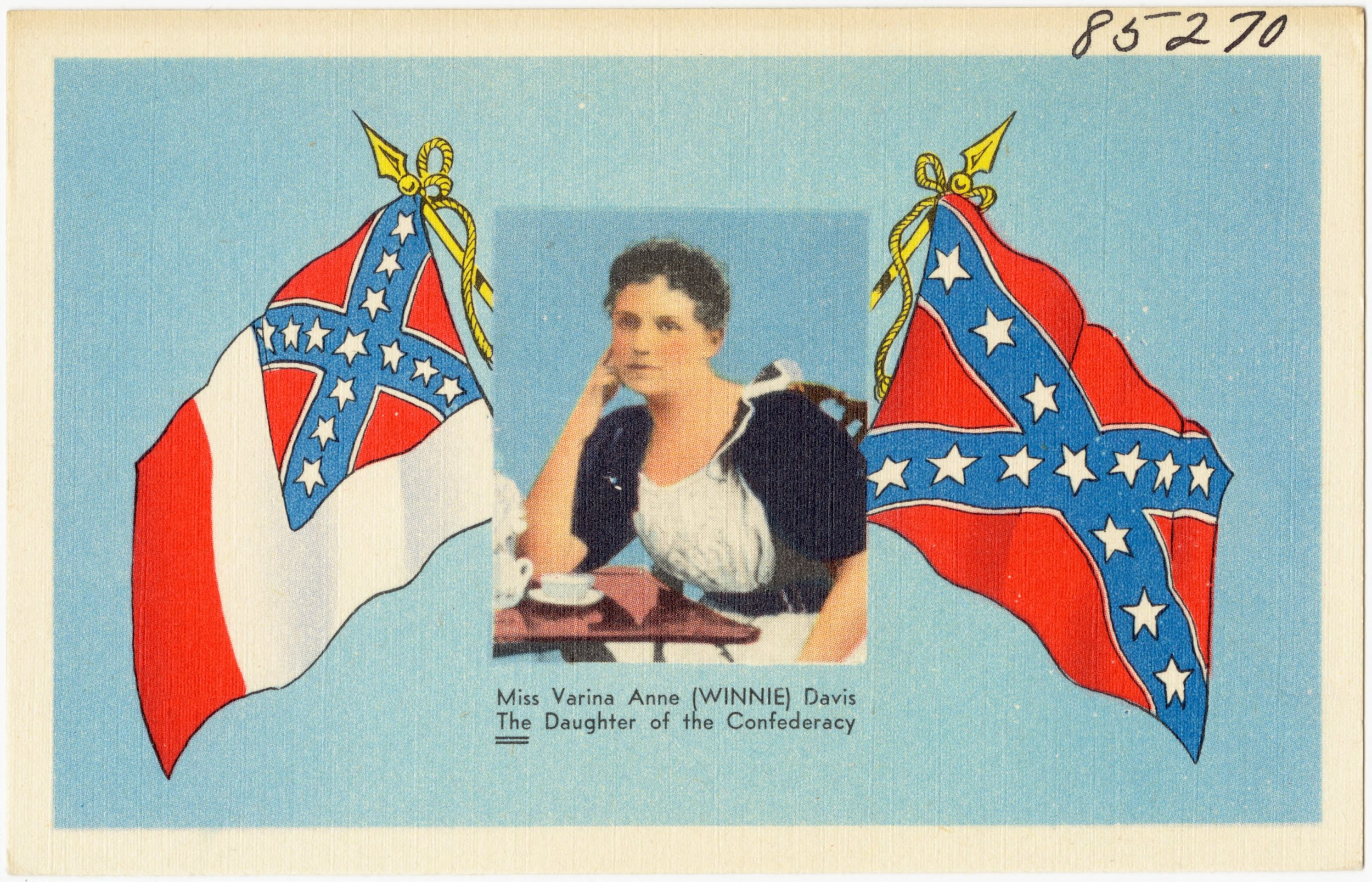 Miss_Varina_Anne_9Winnie)_Davis,_the_daughter_of_the_Confederacy_(85270)