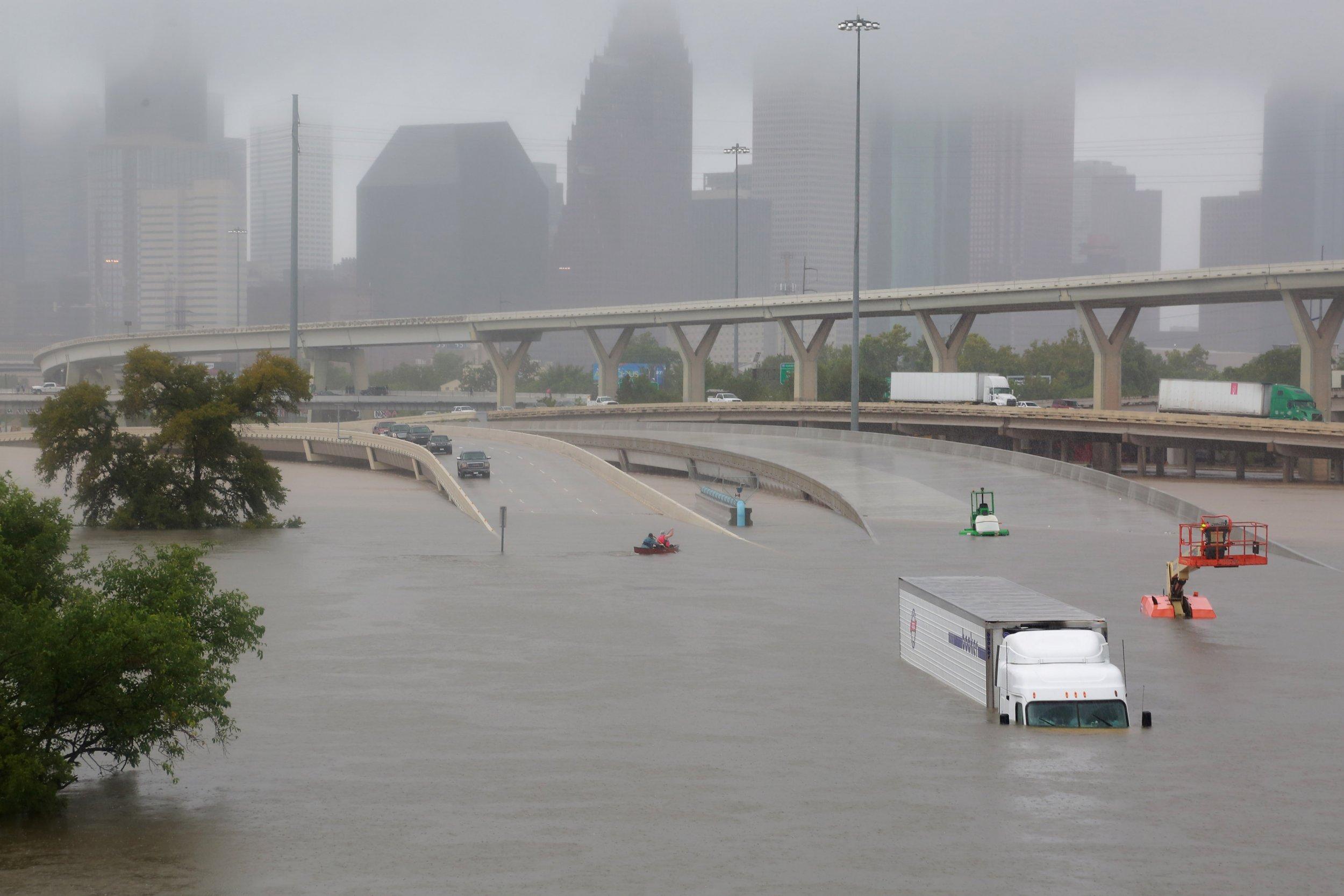 harvey_flood