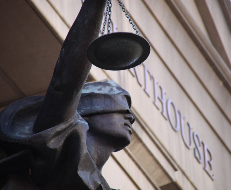 Albert_V_Bryan_Federal_District_Courthouse_-_Alexandria_Va