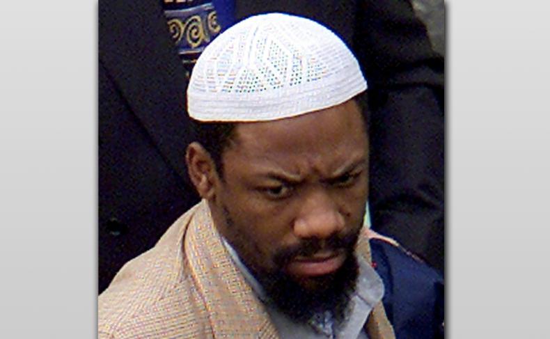 Jamaica ISIS
