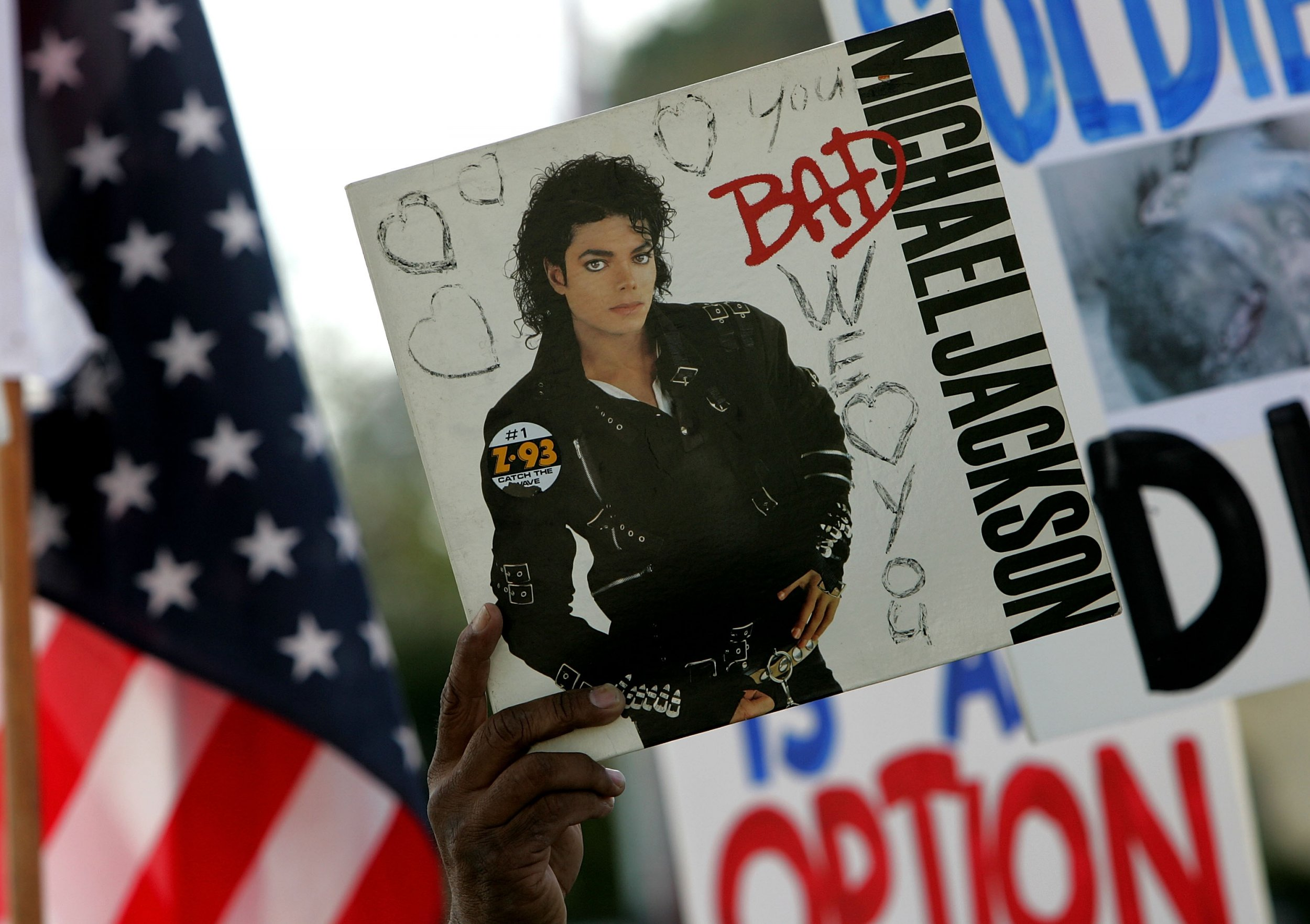 Michael Jackson's 'Bad' at 30: Every song, ranked from best to worst