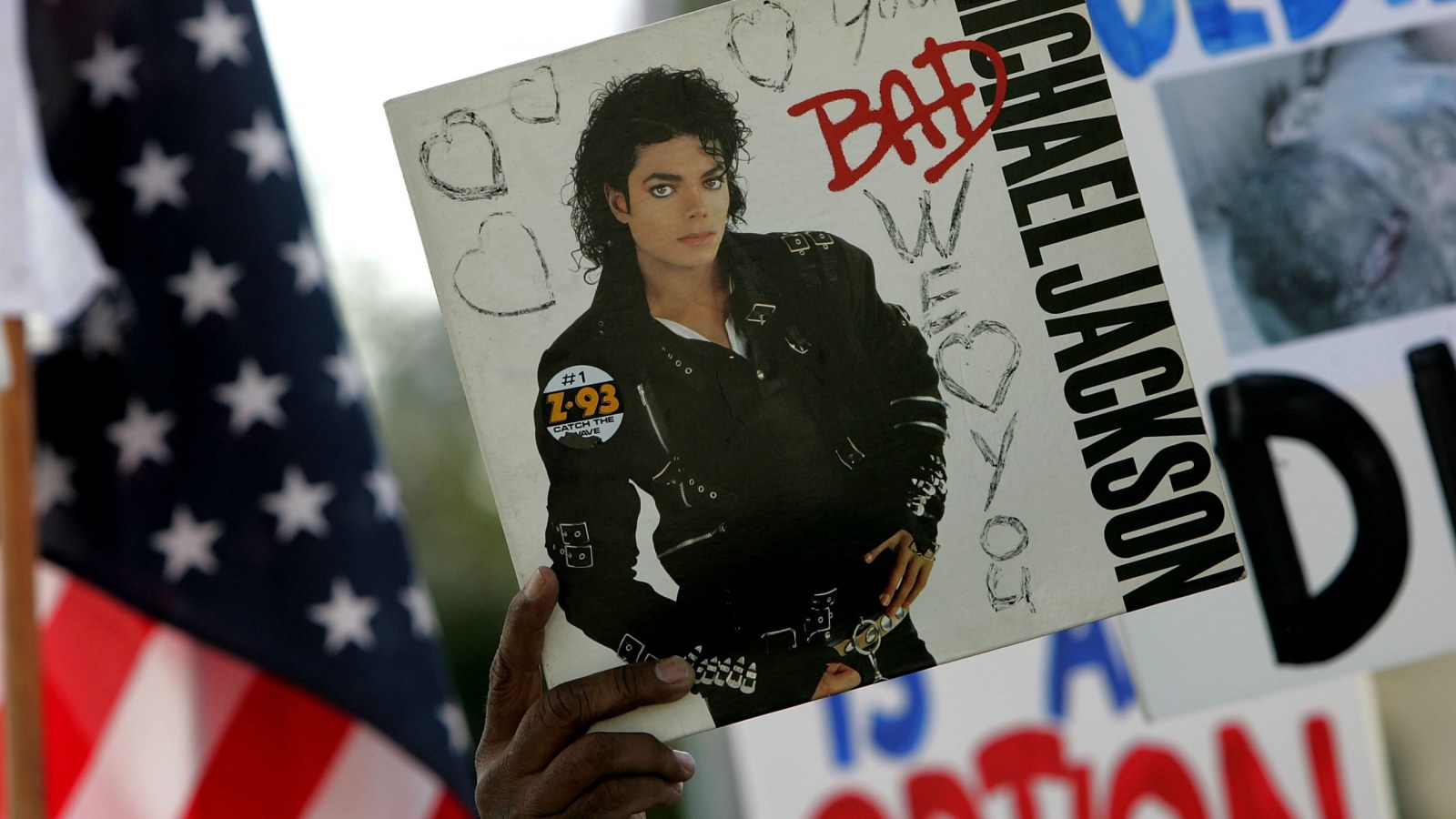 Michael Jackson's 'Bad' at 30: Every Song, Ranked From Best