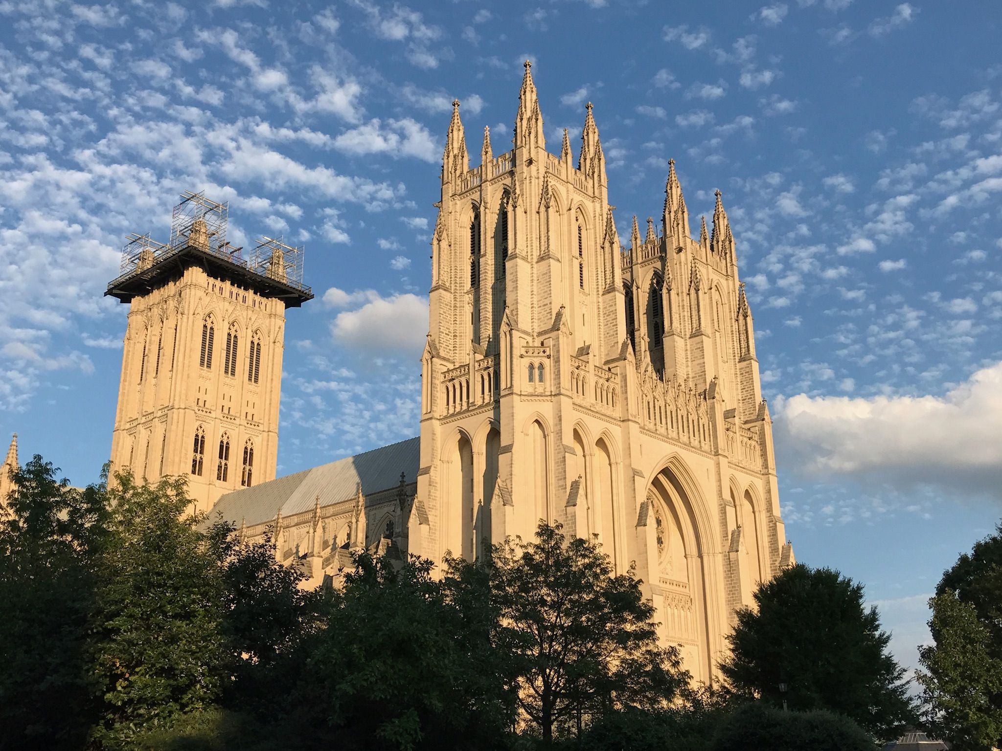 08_31_Trump_National_Cathedral