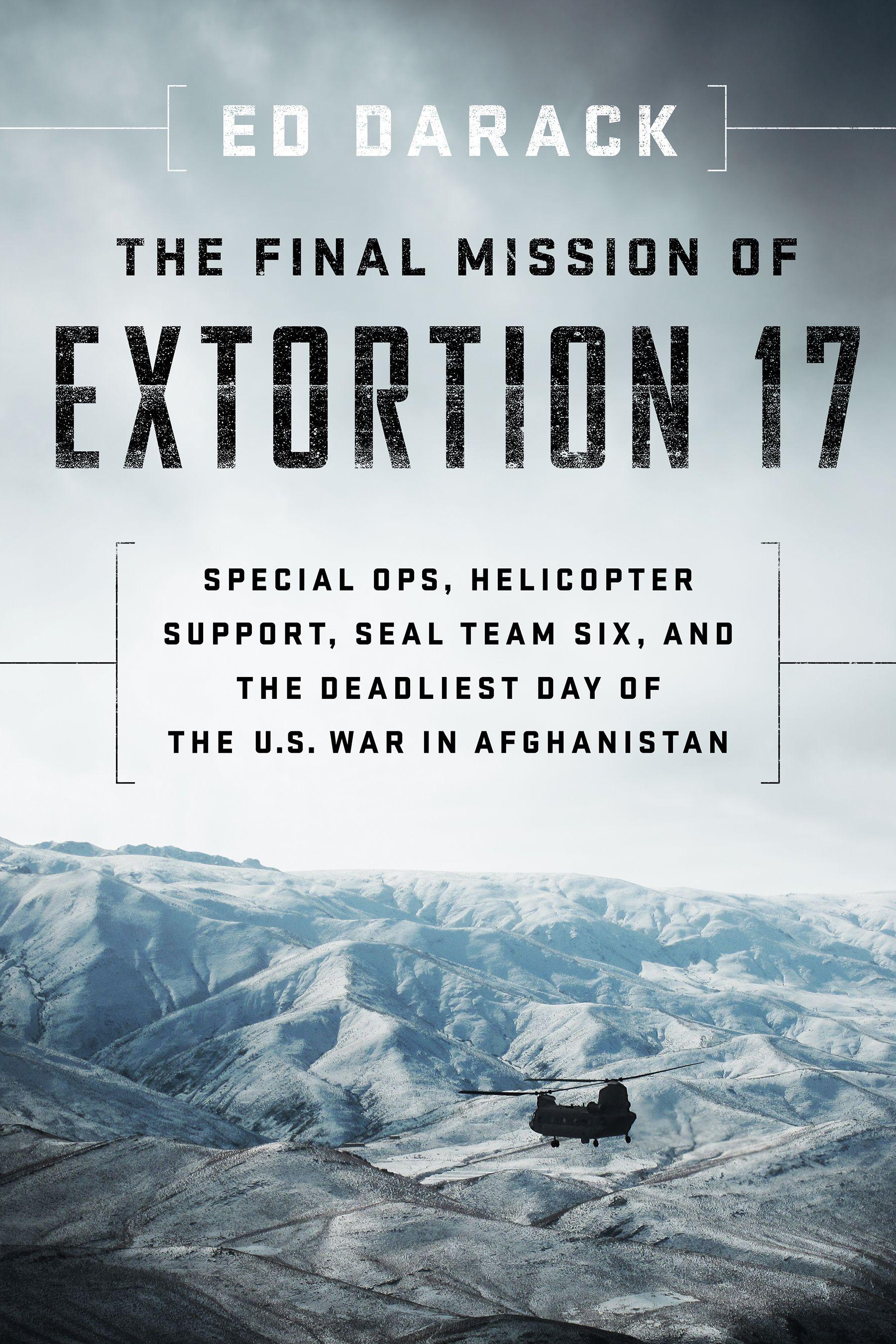 FINAL_MISSION_EX-17