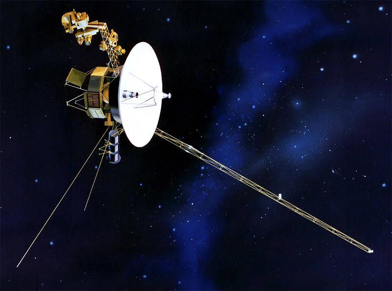 2012_august_voyager_concept_art