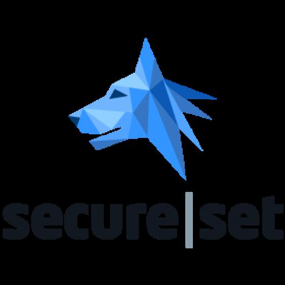 SecureSet