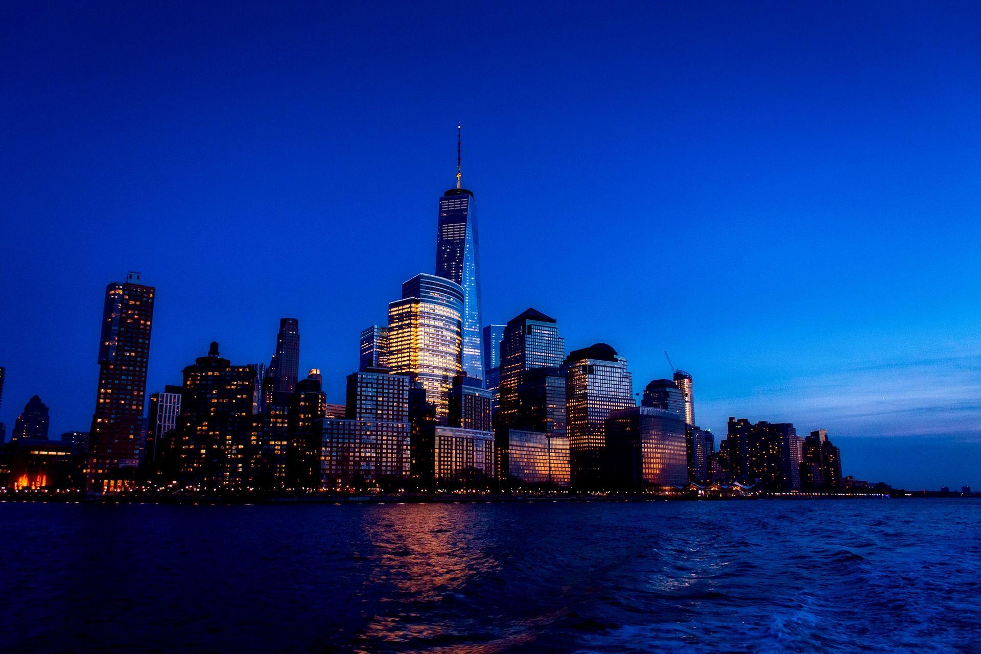 new-york-city-2361270_1920