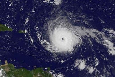 09_05_hurricane_irma_climate