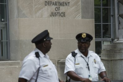 09_05_Justice_Department_Eric_Dreiband