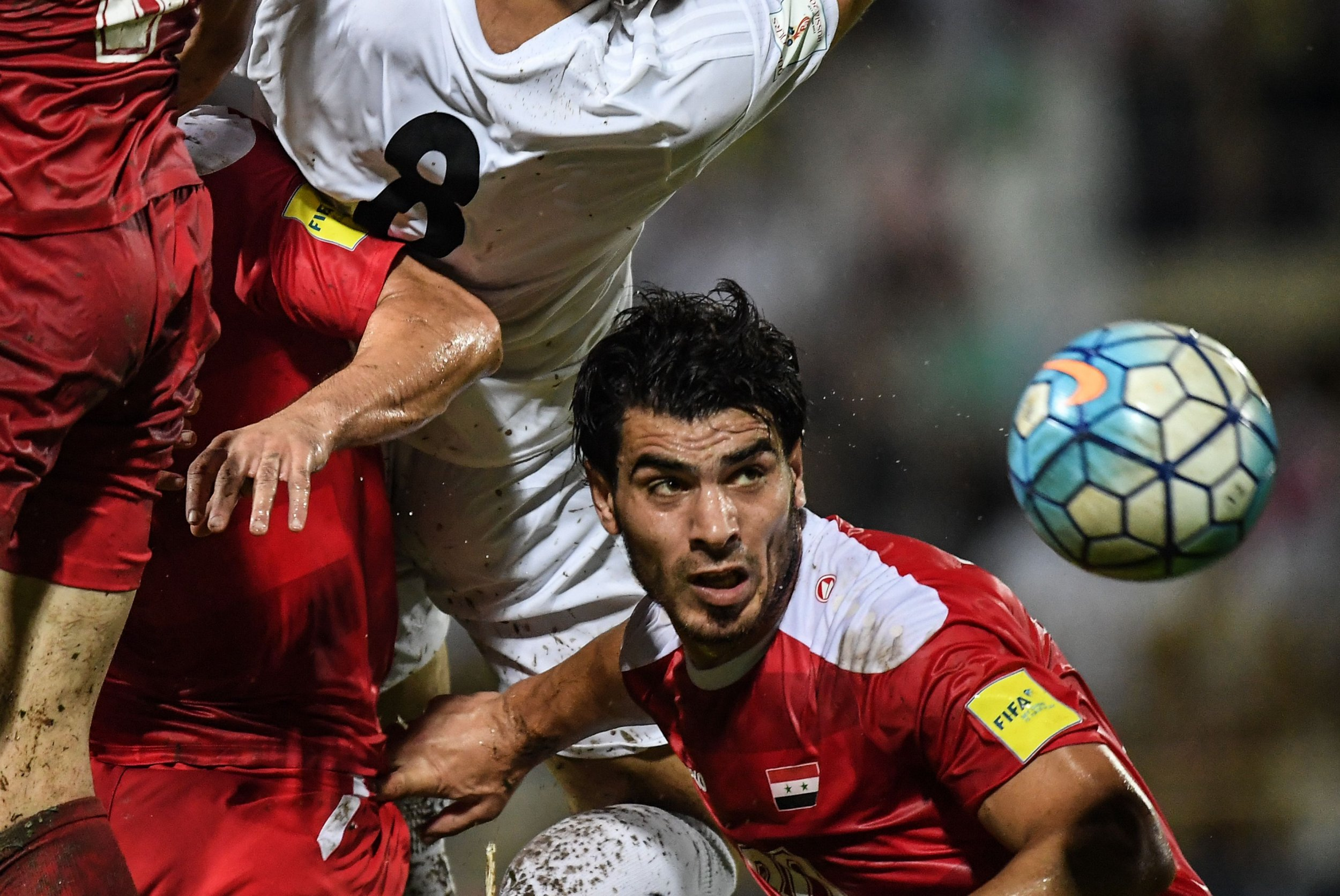 09_05_Syria_World_Cup
