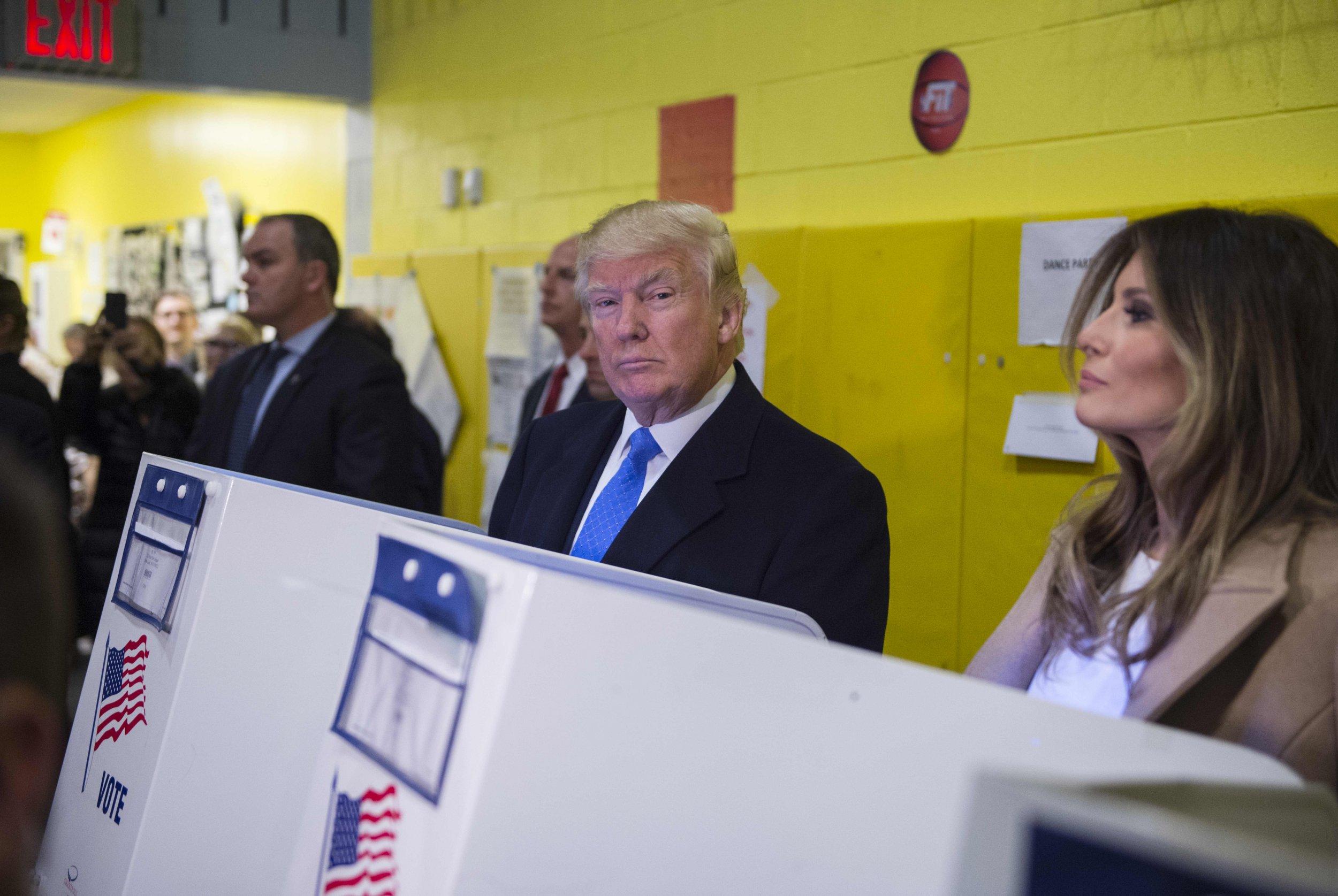 9_05_Trump_Elections