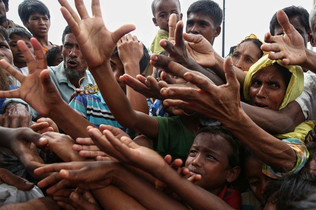 05_09_Rohingya_Muslim_Genocide_Myanmar_Burma