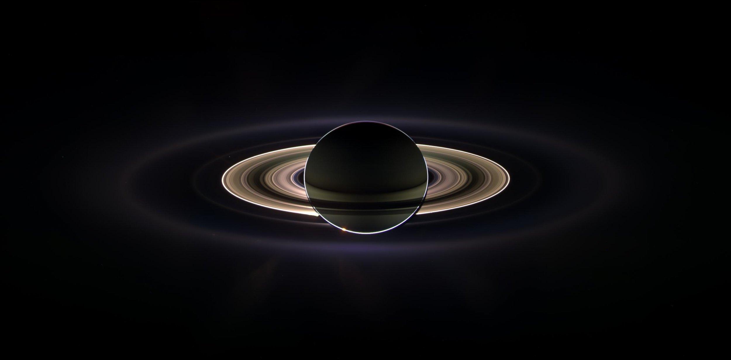 09_05_Cassini_Saturn_01