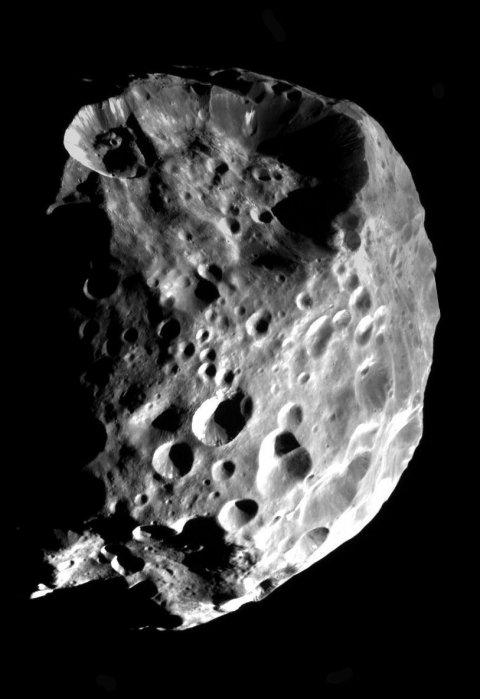 09_06_Cassini_Saturn_03