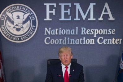 09_06_Donald_Trump