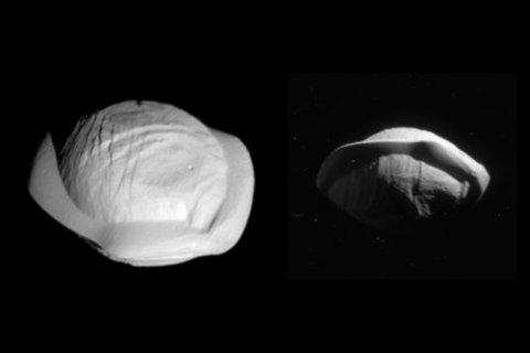 09_06_Cassini_Saturn_10