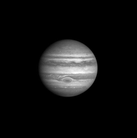 09_06_Cassini_Saturn_11