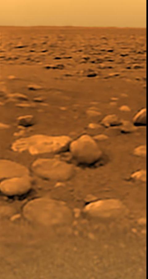 09_06_Cassini_Saturn_12
