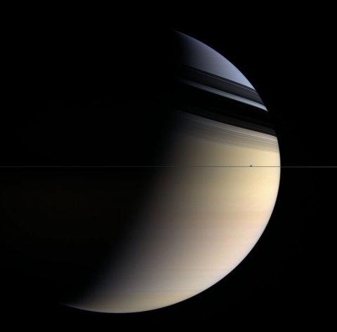 09_06_Cassini_Saturn_14