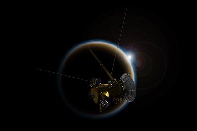 09_06_Cassini_Saturn_15