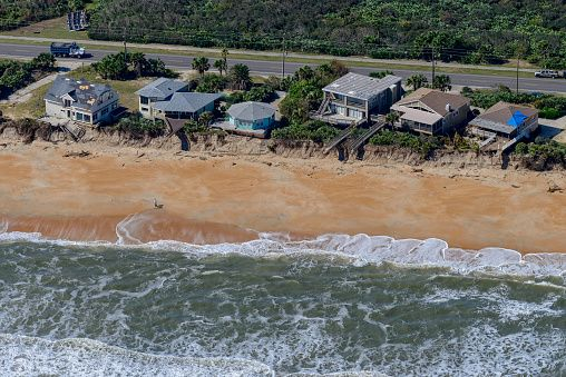 0906_Florida_Hurricane