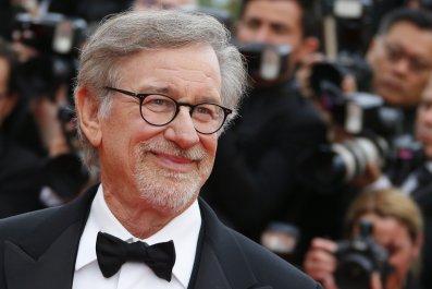 09_06_Spielberg