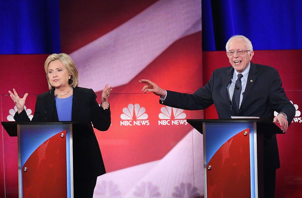06_09_Hillary_Clinton_Bernie_Sanders
