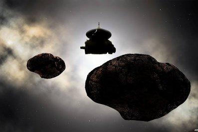 09_06_New_Horizons_MU69