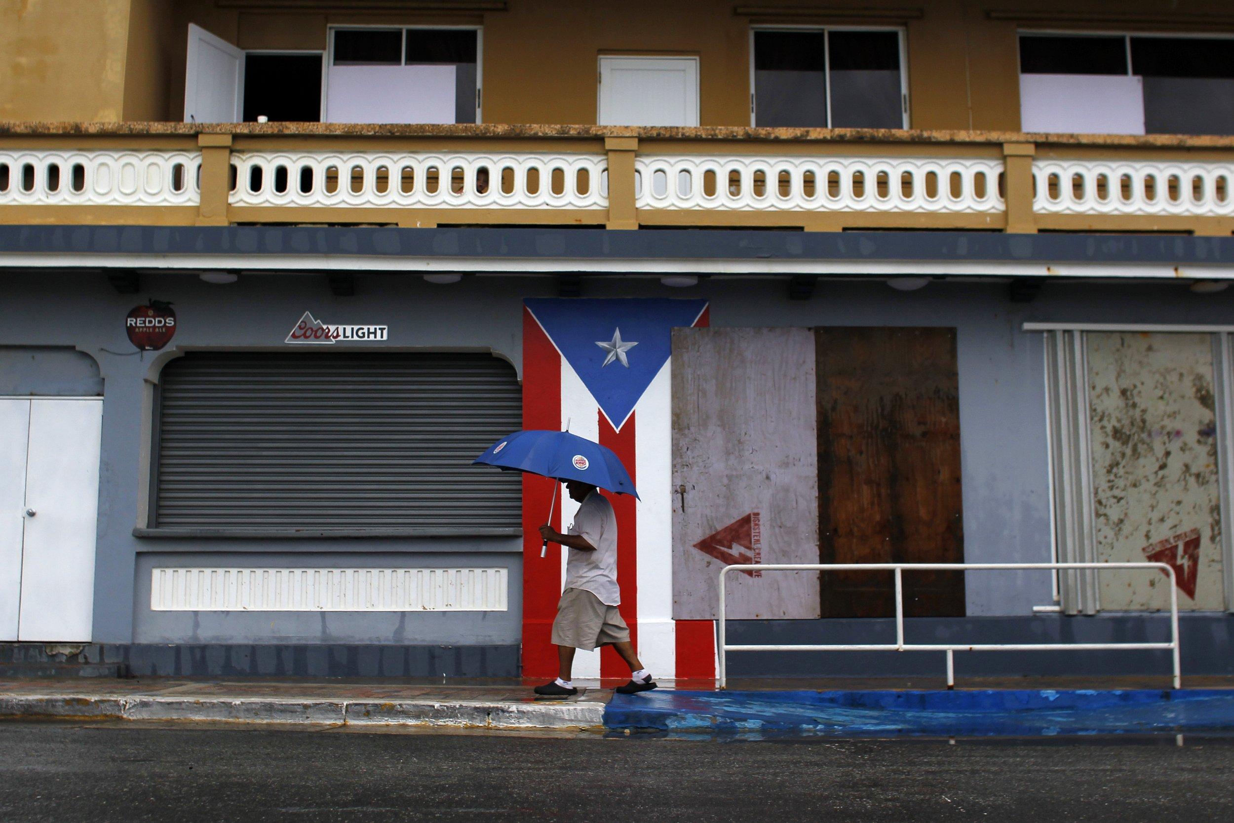 06_09_Puerto_Rico_Hurricane_Irma