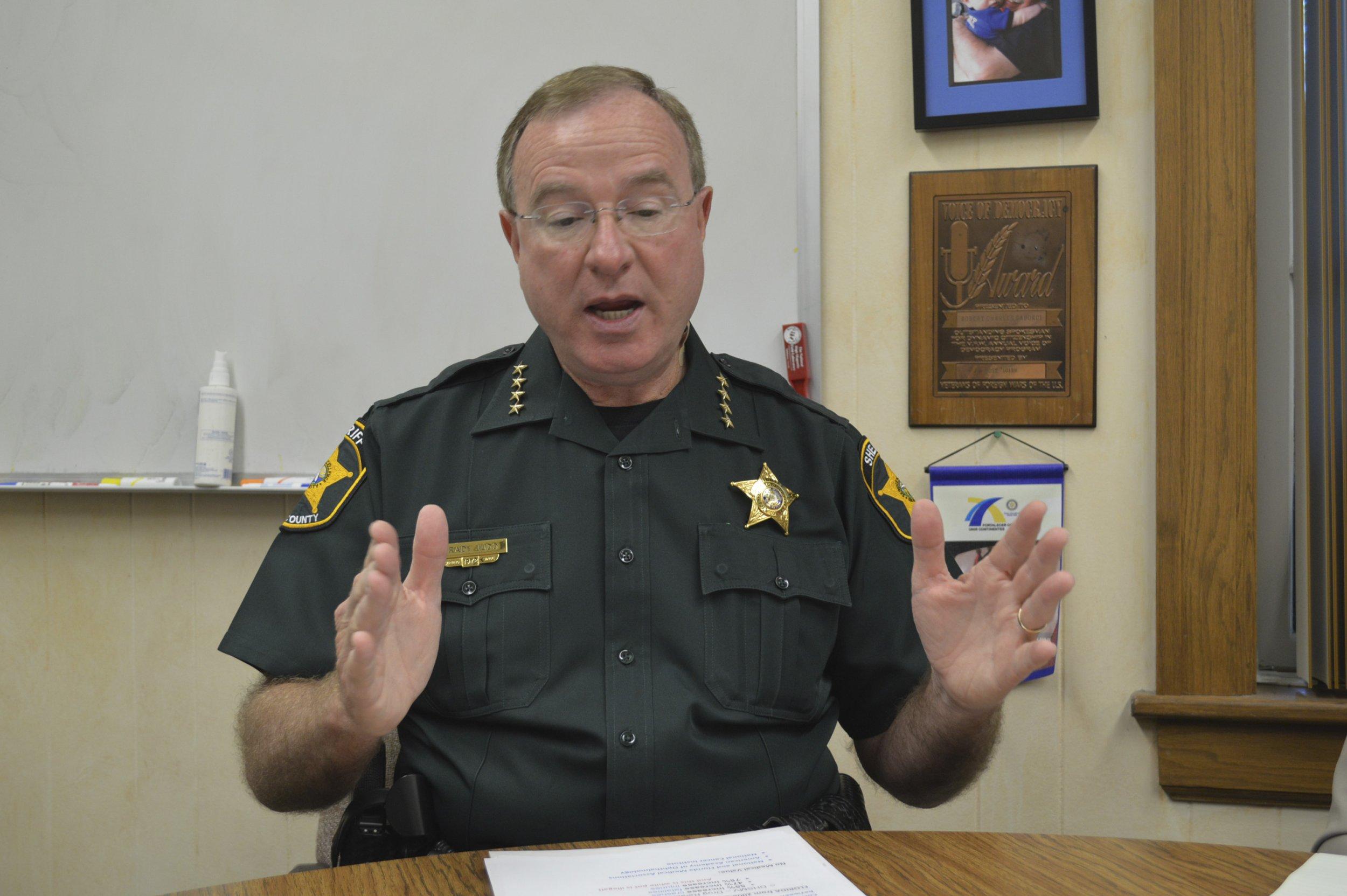09_06_Sheriff_Judd