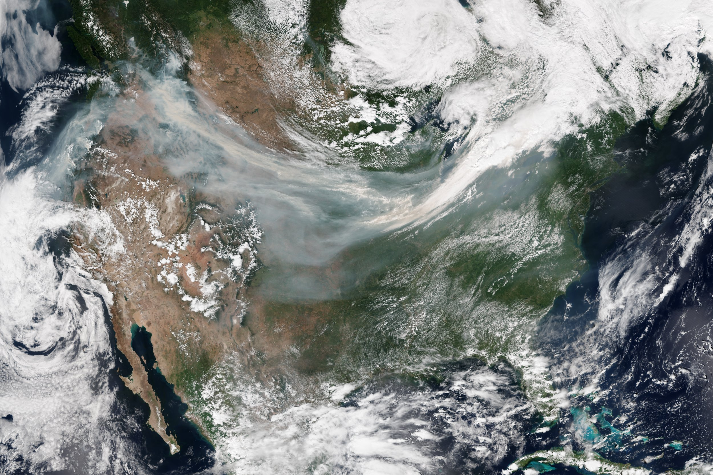 09_06_wildfire_smoke_satellite