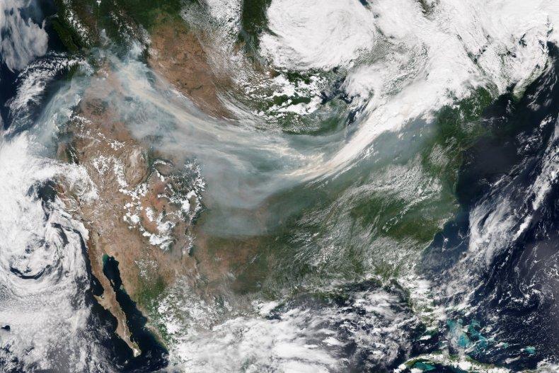 09_06_wildfire_smoke_satellite