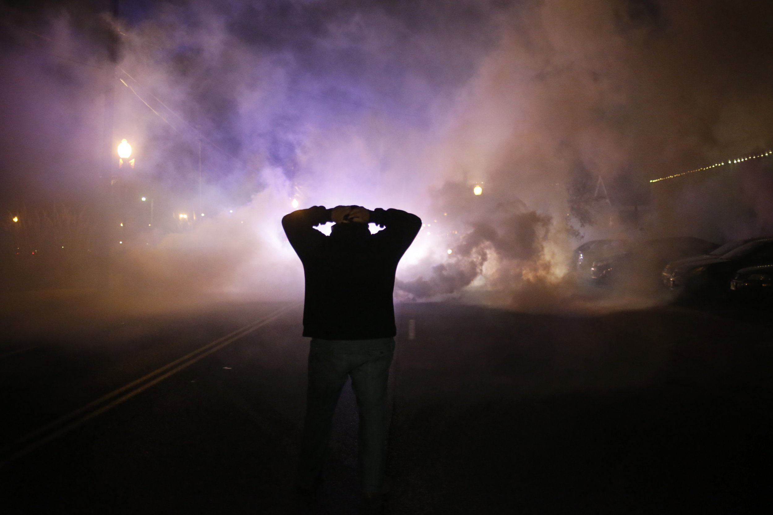 09_06_Ferguson_Protester