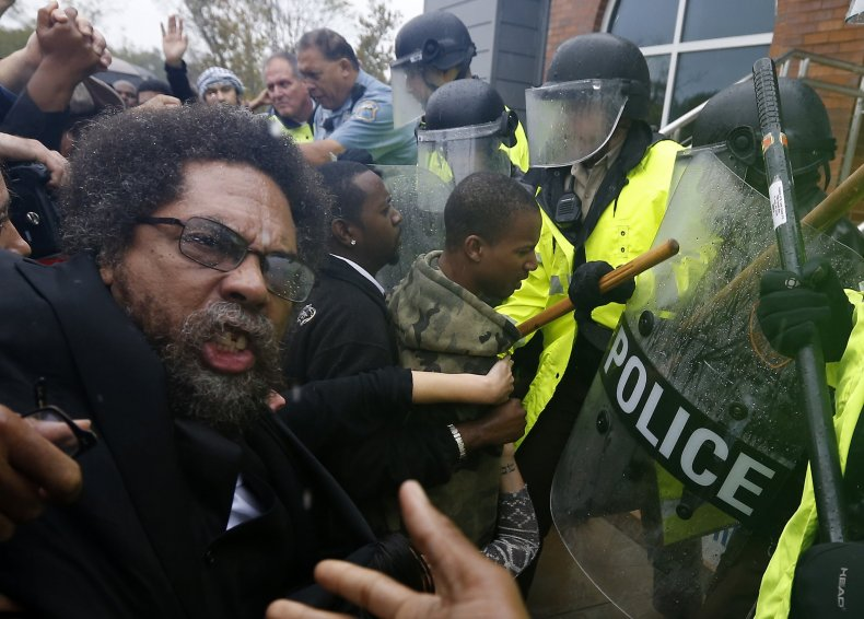 09_06_Ferguson_Protests