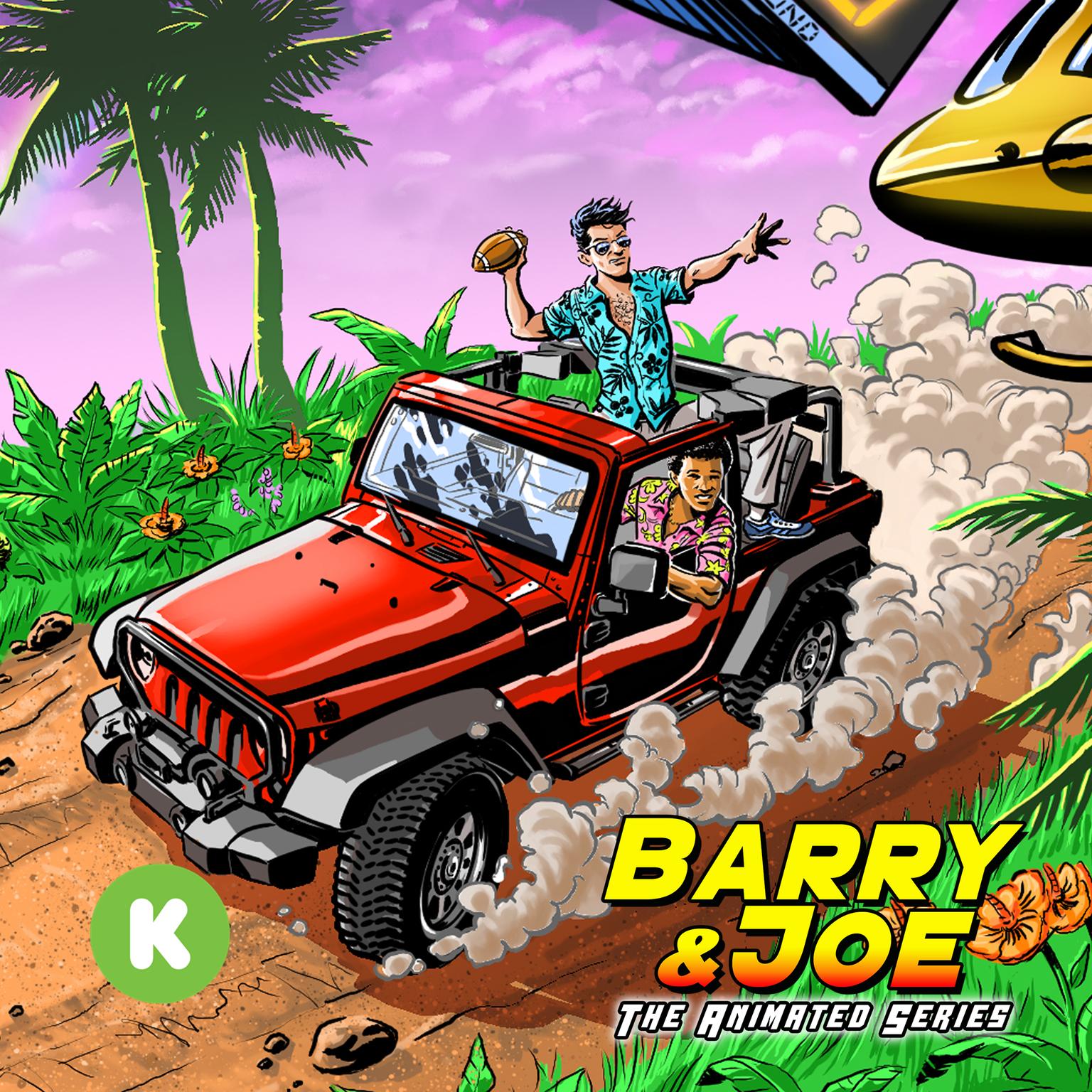09_06_Barry and Joe_01