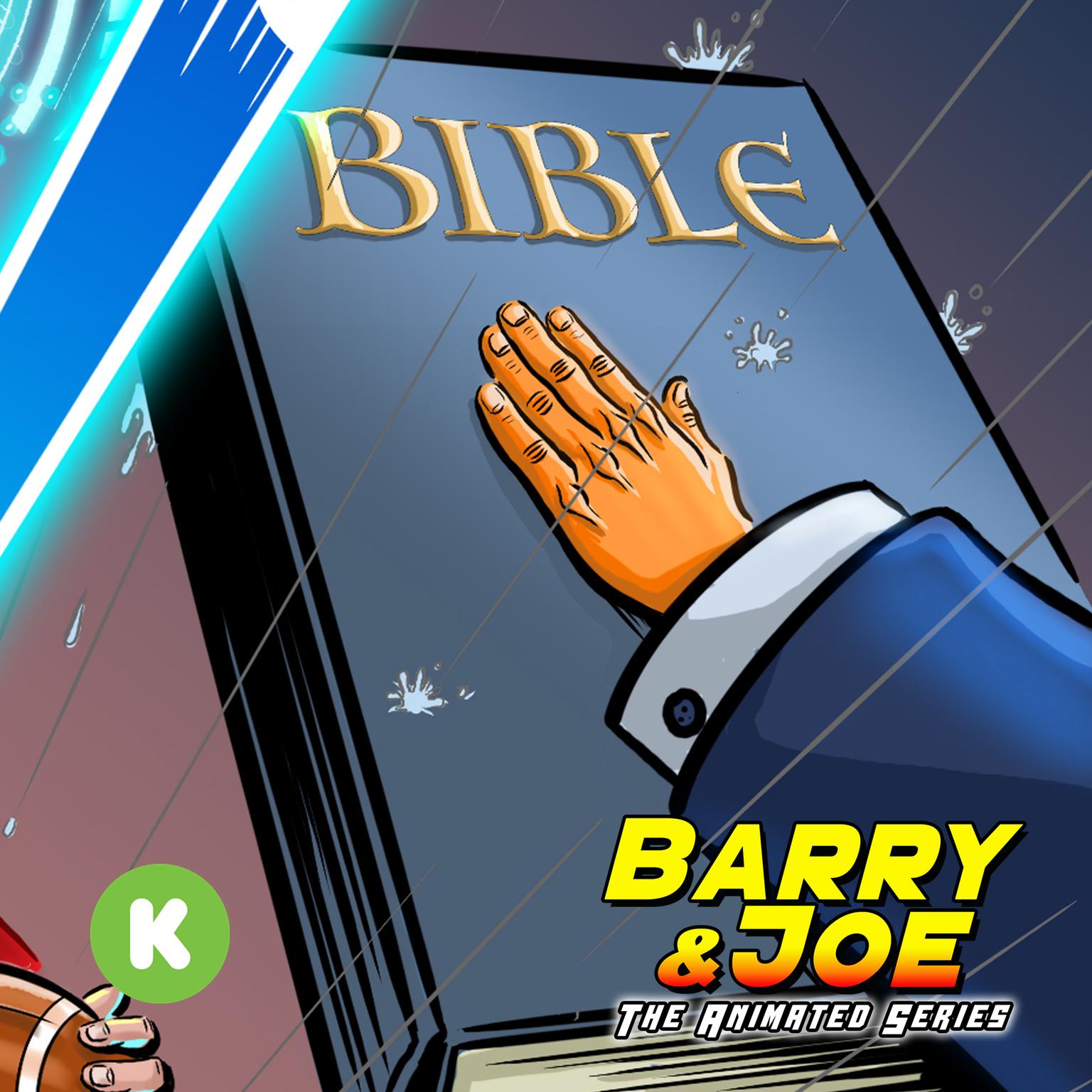 09_06_Barry and Joe_02
