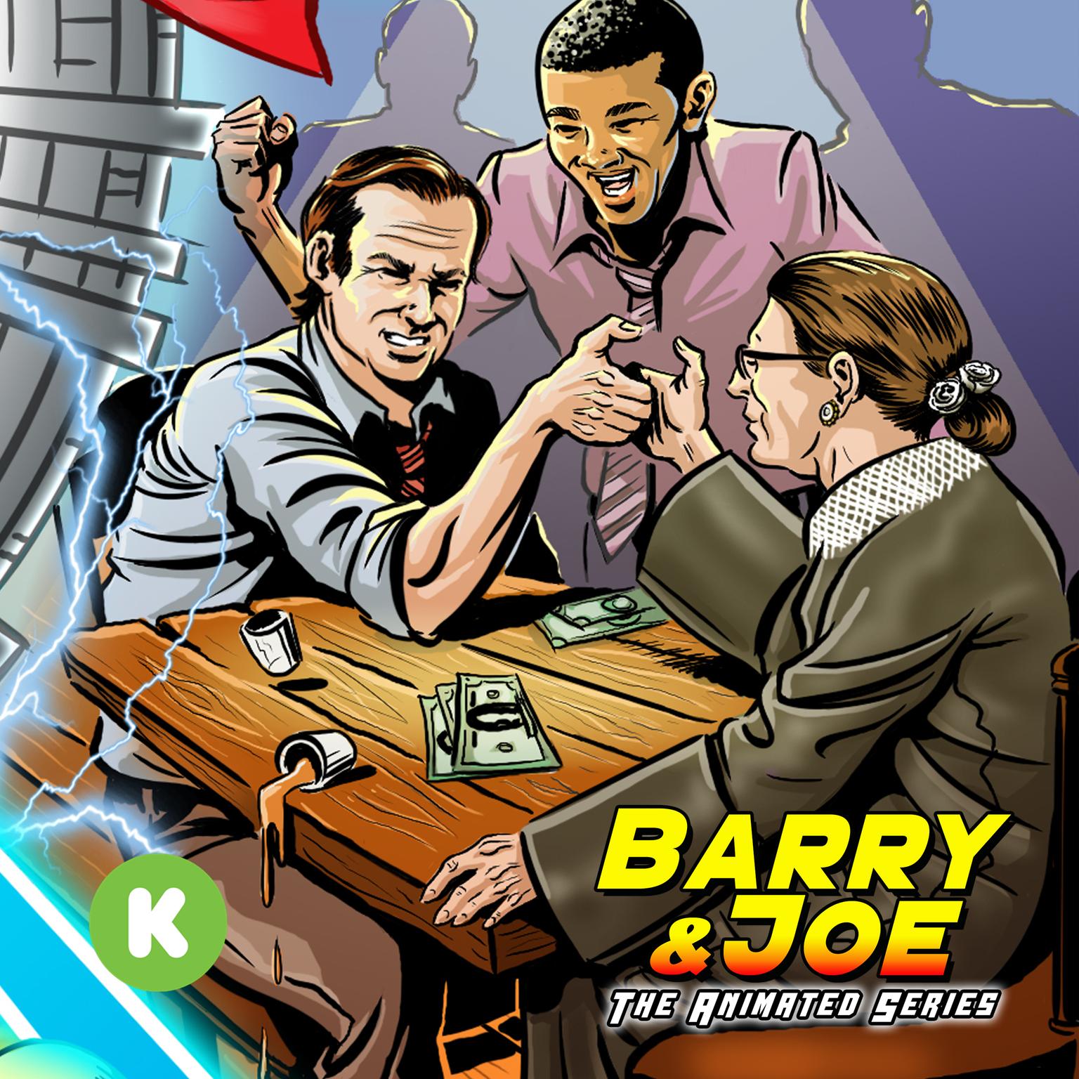 09_06_Barry and Joe_05