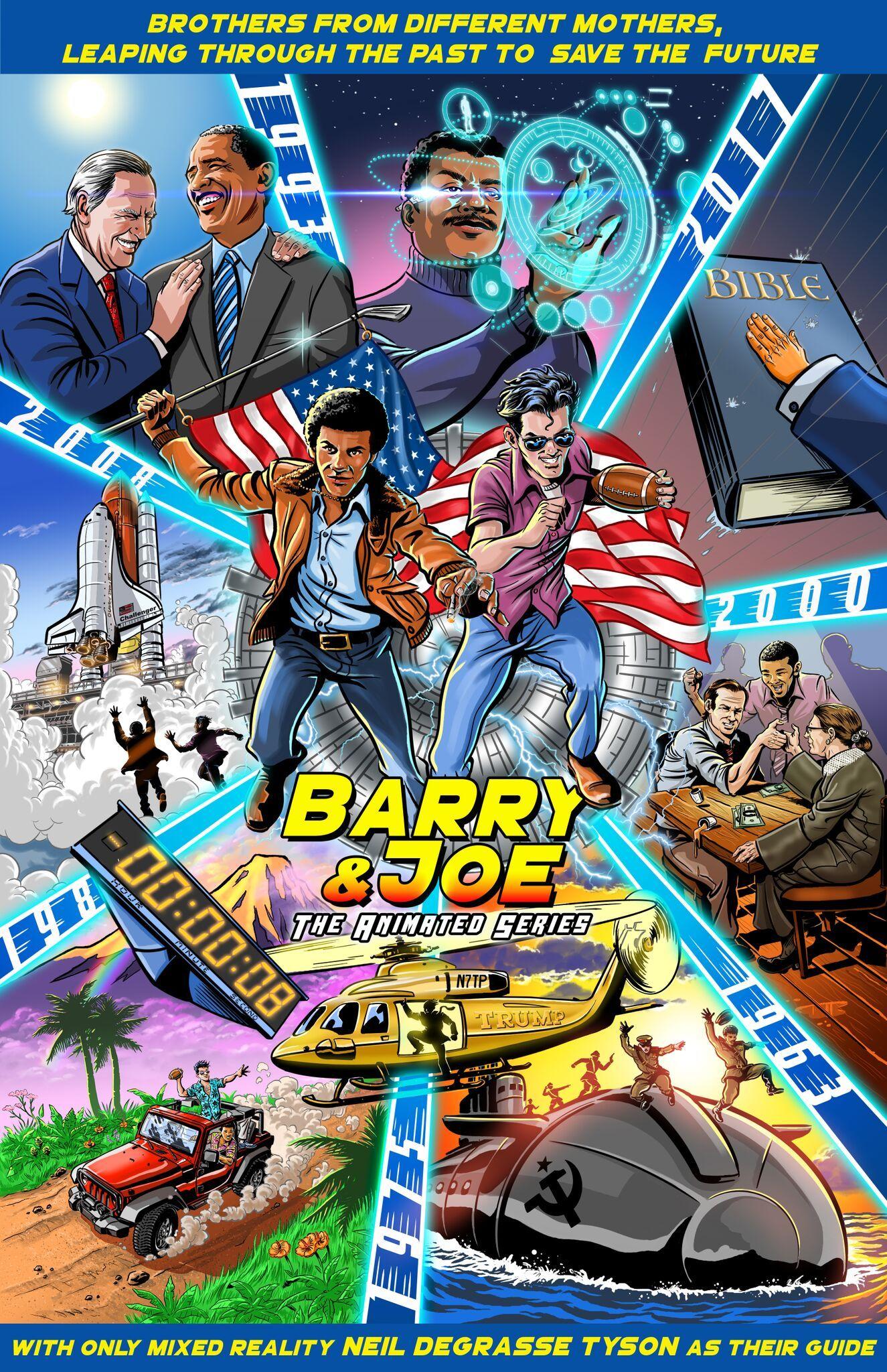 09_06_Barry and Joe_08