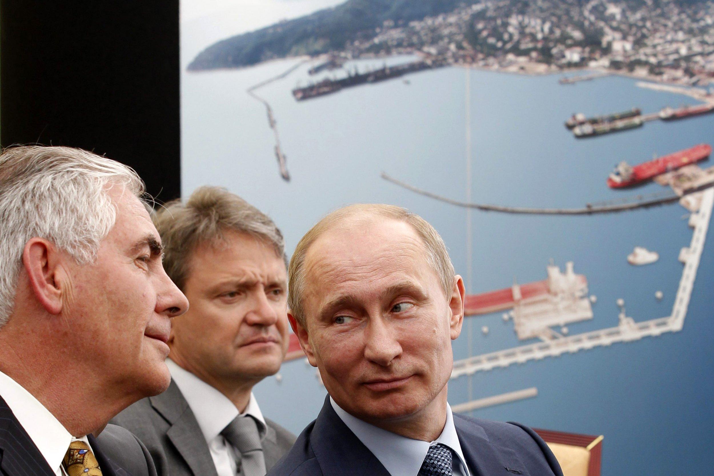 07_09_Tillerson_Putin
