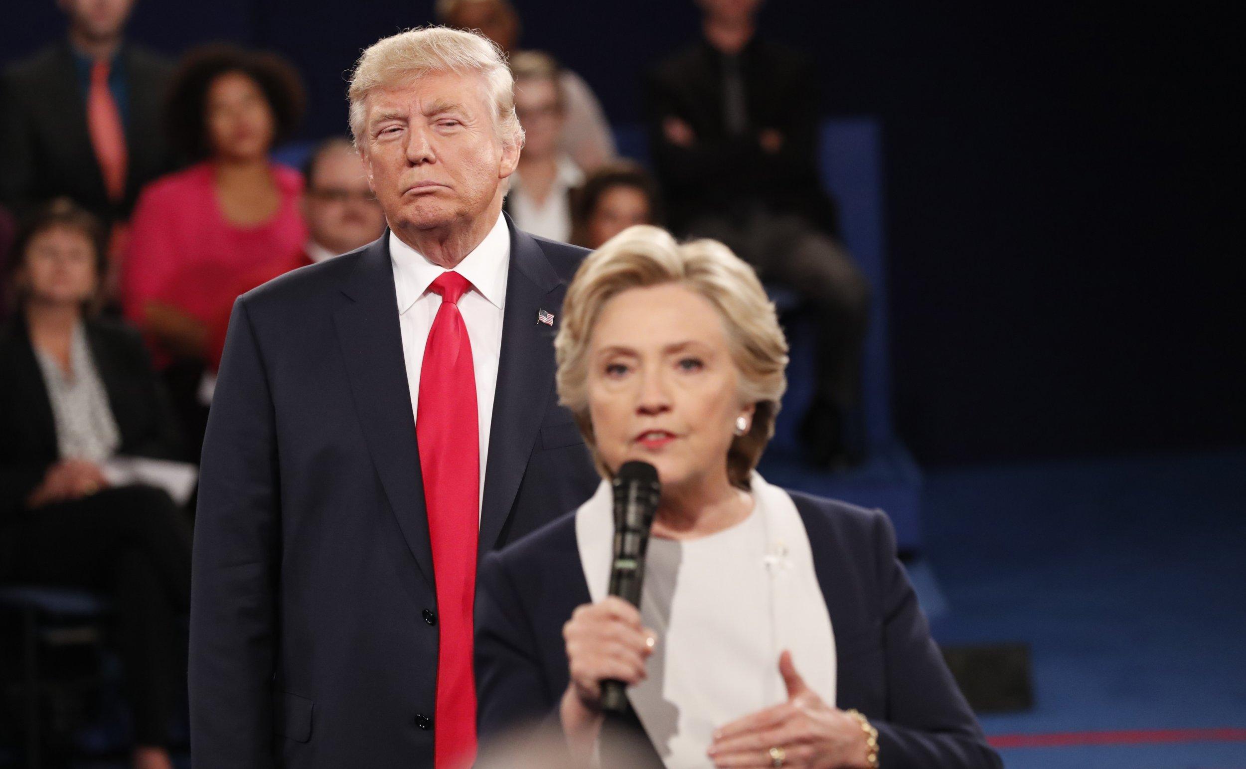 09-07-17-Trump Clinton