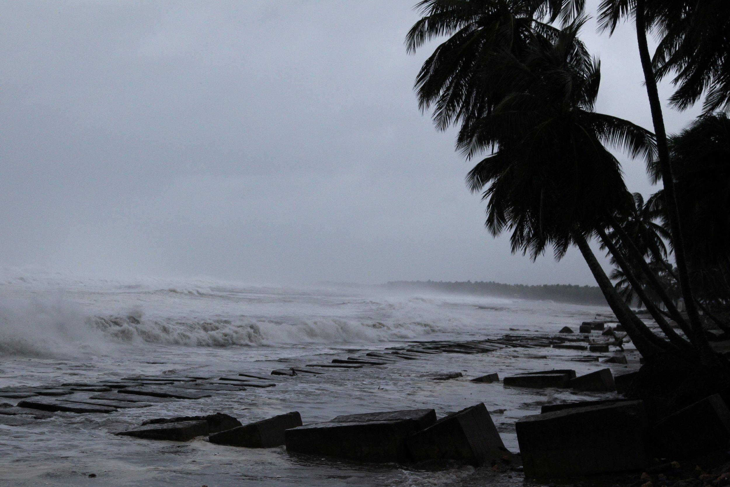 09-09-17-Hurricane Irma-DR