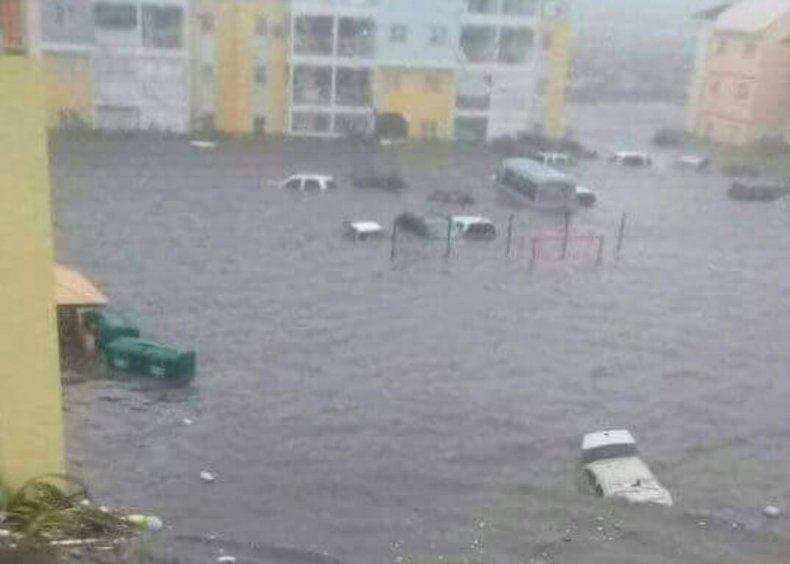 09_07_saintmartin_hurricaneirma_flooded