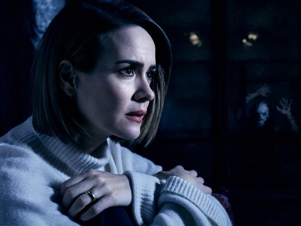 American Horror Story: Cult Season 7 Episode 2 Spoilers