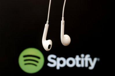 09_07_Spotify