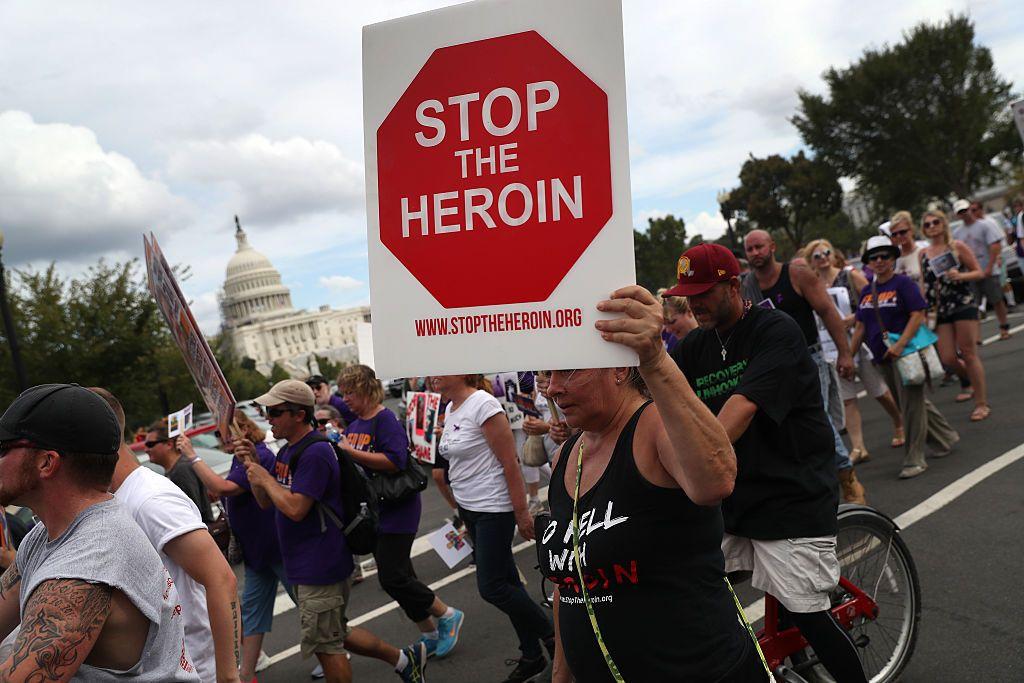 07_09_opioid_epidemic_immigration