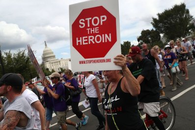 07_09_opioid_epidemic_immigration
