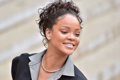 How to get Rihanna's Fenty Beauty Collection